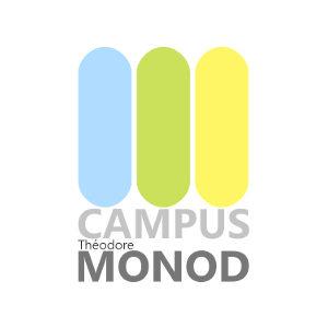 Campus Monod